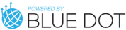 Blue_Dot_Logo_Powered_By_Transparent