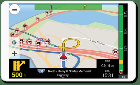landscape-tablet-screenshot_CPT