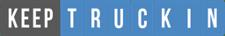 KeepTruckin_Logo
