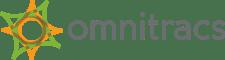 Omnitracs_Logo