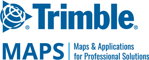Trimble-MAPS-division_logo-narrow