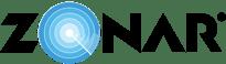 Zonar_Logo