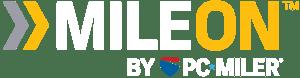 MileOn_Logo_reversed