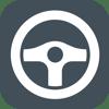 New-CoPilotGPS-App-Icon