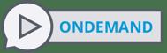 ONDEMAND_icon