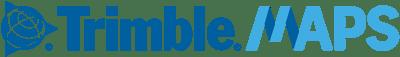TrimbleMAPS_Logo